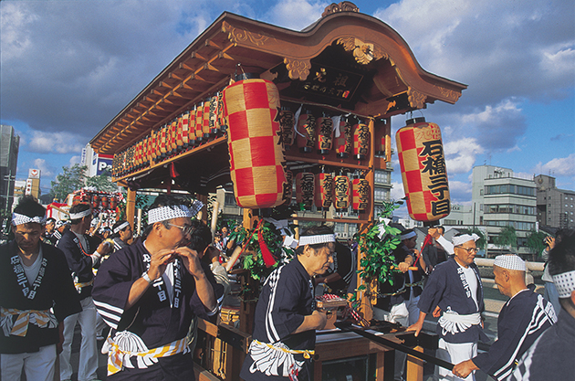 Image result for yamaguchi gion